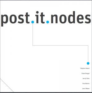 post_it_nodes